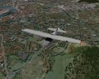 X-Plane lor22