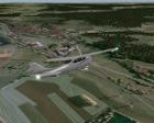 X-Plane lor23
