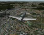 X-Plane lor24