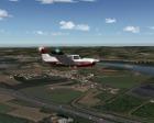 X-Plane lor25