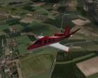 X-Plane lor27