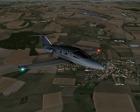X-Plane lor29