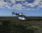 X-Plane lor30