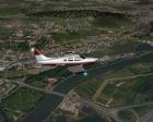 X-Plane lor33