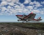 X-Plane lor34