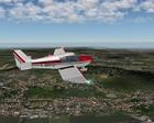 X-Plane lor35
