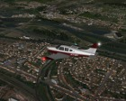 X-Plane lor37
