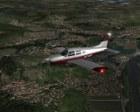 X-Plane lor38