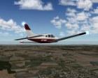 X-Plane lor39