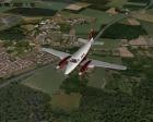 X-Plane lor42