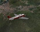 X-Plane lor43