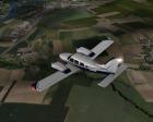 X-Plane lor46