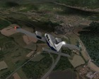 X-Plane lor47