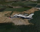 X-Plane lor48