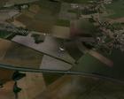X-Plane lor49
