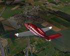 X-Plane lor50