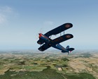 X-Plane lor51