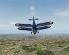 X-Plane lor52