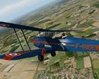 X-Plane lor53z