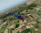 X-Plane lor55