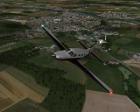 X-Plane lor56