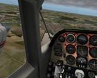 X-Plane lor58