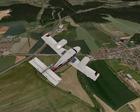X-Plane lor59