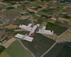 X-Plane lor60