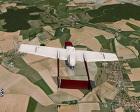 X-Plane lor61