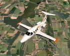 X-Plane lor62