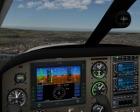 X-Plane m01
