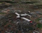 X-Plane m02