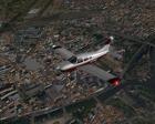 X-Plane m03