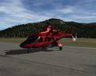 X-Plane mb06