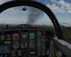 X-Plane mesa02