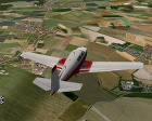 X-Plane mo09