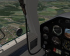 X-Plane mo10