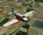 X-Plane mo11