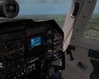 X-Plane mo12