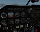 X-Plane mo13