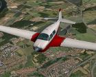 X-Plane mo14