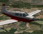 X-Plane mo15