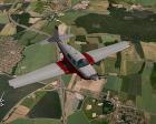 X-Plane mo16