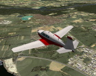 X-Plane mo17