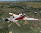 X-Plane mo18