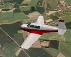 X-Plane mo20