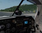 X-Plane mo21