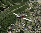 X-Plane mo22