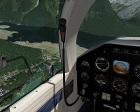 X-Plane mo23