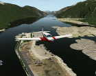 X-Plane mo24